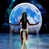 DancerElf's avatar