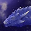 dancergirl653's avatar