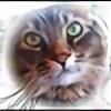 dancerher's avatar