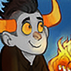 DancerKat277's avatar
