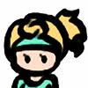 DancesofShadows's avatar