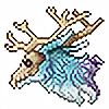 DanceswithDaemons's avatar