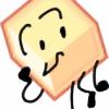 dancetilly0dead's avatar