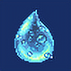 DanceWaterDance9's avatar