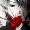 dancewaterdance98's avatar
