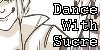 DanceWithSucre's avatar