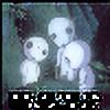 dancflorhardkor's avatar