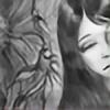 Danchee's avatar