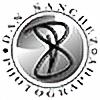 danchez's avatar