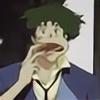 DanChiche's avatar