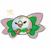 DanciingDiino's avatar