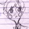 Dancin-Angel's avatar