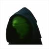 Dancin4evah's avatar