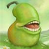 Dancing-GoldPhish's avatar