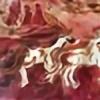 Dancing-horse's avatar