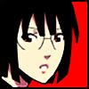 Dancing-in-Firelight's avatar