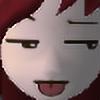 Dancing-Koi's avatar