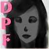 Dancing-Pinky-Flower's avatar