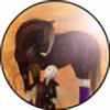 Dancing-Ponies's avatar