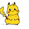 Dancing-Swords's avatar
