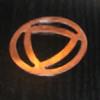 DancingAlienPro's avatar