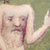 dancingbagofmilk's avatar