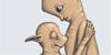 DancingBaseFanClub's avatar