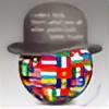 dancingbear's avatar