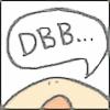 DancingBumbleBee's avatar