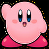 dancingcarrot21's avatar
