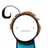 DancingCow101's avatar