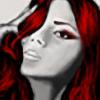 DancingDinosaur's avatar