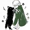 DancingDonna21's avatar