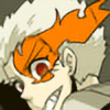 DancingFlammes's avatar
