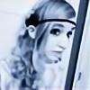 dancingglass's avatar