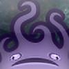 DancingGolem's avatar