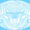 dancingheron's avatar