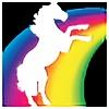 dancinghorseart's avatar