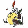 dancinginfernal's avatar