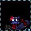 DancingInFire's avatar