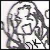 DancingKitsune's avatar