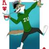 DancingLunarWolves's avatar