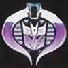 DancingMouse's avatar