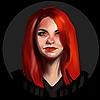 DancingOnAshes's avatar