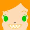 DancingOnMars's avatar