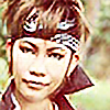 dancingontightrope's avatar