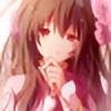 dancingonyourcorpse's avatar