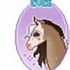 DancingOrbi's avatar