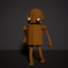 DancingPolygon's avatar
