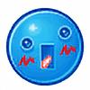 DancingPope's avatar